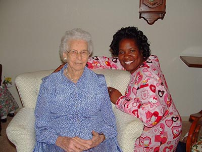 Elder Care 4 Families - Elder Services - One-on-One Care in Facilities.jpg