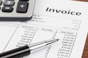 Caregiver Finances are an important role of an administrative staff member on our team